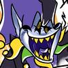 LeoLevahn's avatar