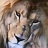 leolexx's avatar