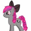 LeoLilie's avatar