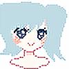 leolion2009's avatar