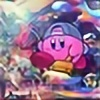 LeoLixdorz's avatar