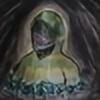 leolomir's avatar