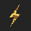 LeoLooh's avatar