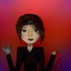 Leolover2014's avatar