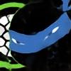 LeoLover8's avatar