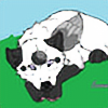Leoloverr2247's avatar