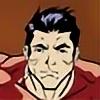 LeoluxArt's avatar