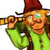 Leolverion's avatar