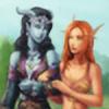 Leoly's avatar