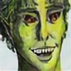 Leoma-silfren's avatar