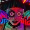 LeoMami004's avatar