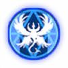 leoman555's avatar