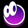 LEOMARTZ's avatar