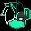 leomaxxx123's avatar