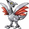 LeoMessiXabiAlonso's avatar