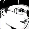 leometroid's avatar