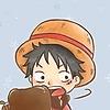 Leomeximus's avatar