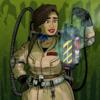 LeoMitchell's avatar