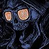 leomitsu's avatar