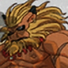 Leomon90's avatar