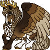 leomonyh's avatar