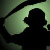 Leomosa's avatar