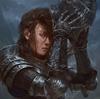 LEON-ANGELA's avatar
