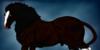 Leon-Capall's avatar