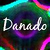 Leon-Danado's avatar