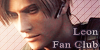 Leon-Fan-Club's avatar