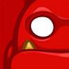 leon-gao's avatar