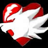 leon-heARTS's avatar