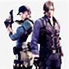 Leon-Jill-lover's avatar