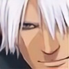 Leon-the-Rebellion's avatar