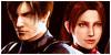 Leon-x-Claire's avatar