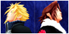 Leon-x-Cloud's avatar