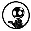 leon-xxx's avatar