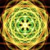 Leon0078's avatar