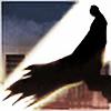 Leon030201's avatar