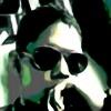 leon1723's avatar