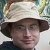 LeoN1981's avatar