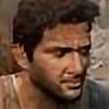 Leon41's avatar