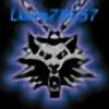Leon78657's avatar
