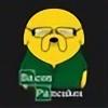leon828's avatar