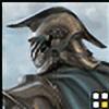 Leon89's avatar