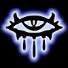 leon8z's avatar