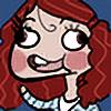 Leon9606's avatar