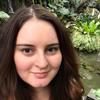 Leona-Norten's avatar