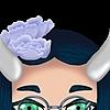 Leona-Theodosia's avatar