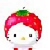 leona007's avatar